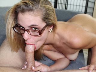 Kendra Lynn Sexbot
