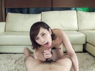 Uika Hoshikawa