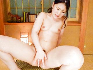 Yua Saiki